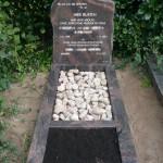 grafsteen 18