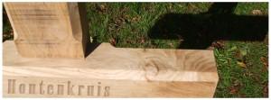 houtenkruis_hoofdfoto
