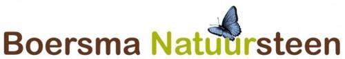 Boersma Natuursteen