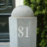 huisnummer 2