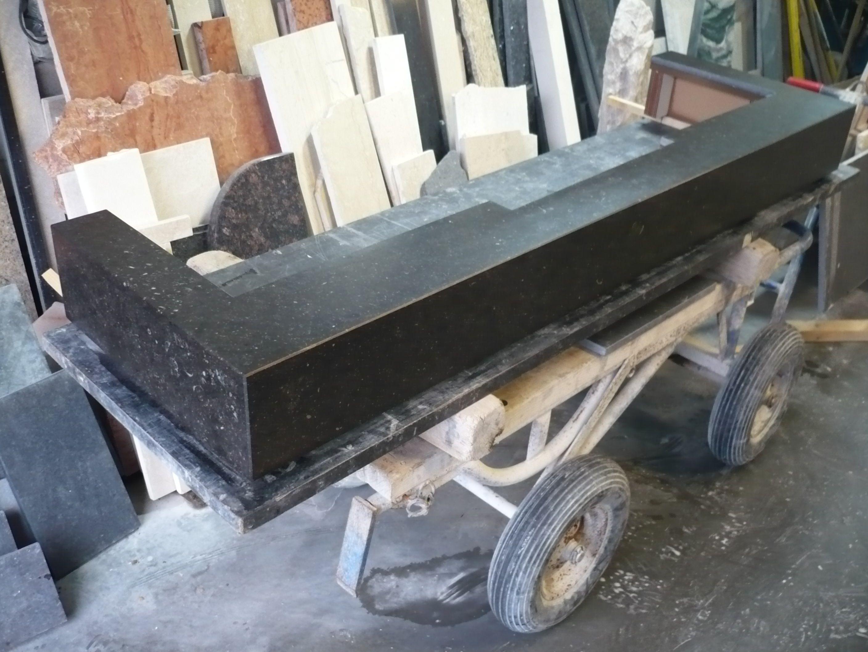 Natuursteen schoonmaken met gewenst resultaat een stralende vloer